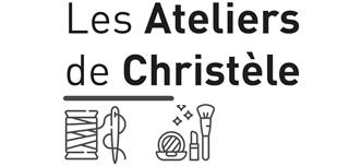 Bienvenue à : Les Ateliers de Christèle